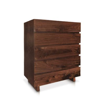 KYOTO CHEST - SPENCE & LYDA