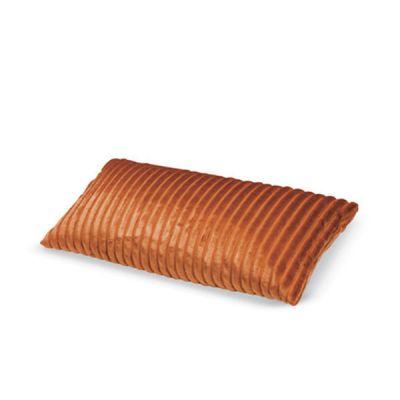 COOMBA #59 30x60 Cushion