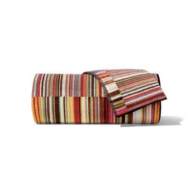 JAZZ #156 BATH TOWEL