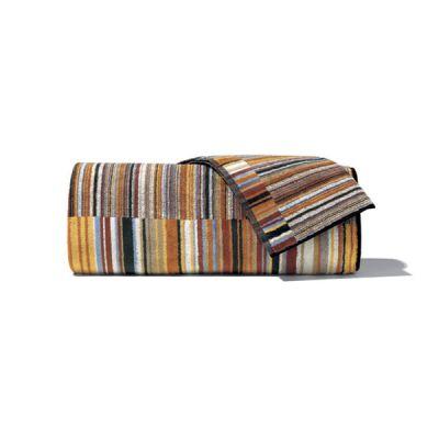 JAZZ #160 BATH TOWEL