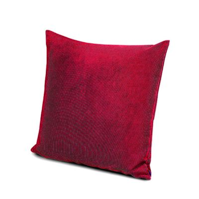 NUH #56 60x60 CUSHION - MISSONI HOME
