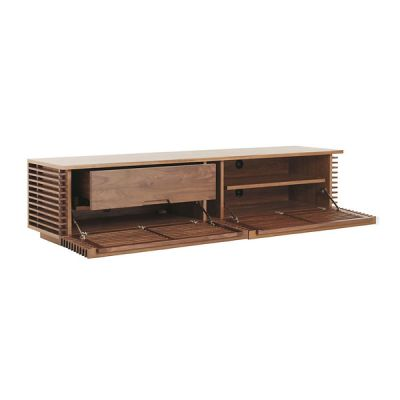 LINE SERIES MEDIA CONSOLE 70 - NATHAN YONG