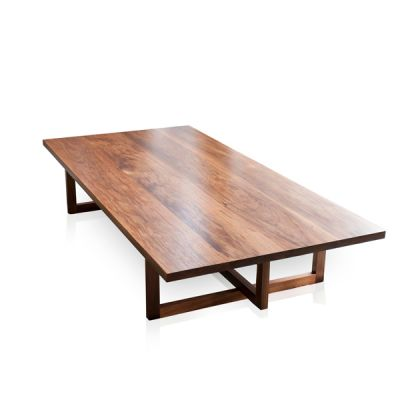 3 FRAME COFFEE TABLE - SPENCE & LYDA