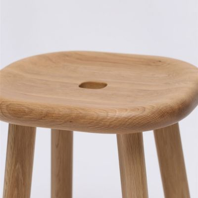 JADE COUNTER STOOL 650H - NATHAN YONG