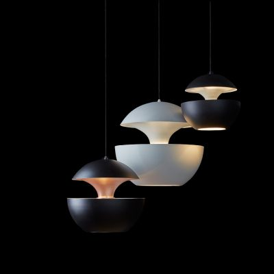 HERE COMES THE SUN PENDANT LIGHT - 350