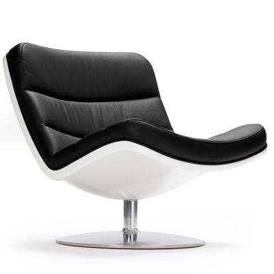 F978 LOUNGE CHAIR