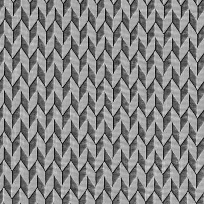SESTRIERE FR #601 FABRIC