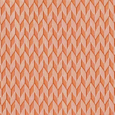 SESTRIERE FR #641 FABRIC