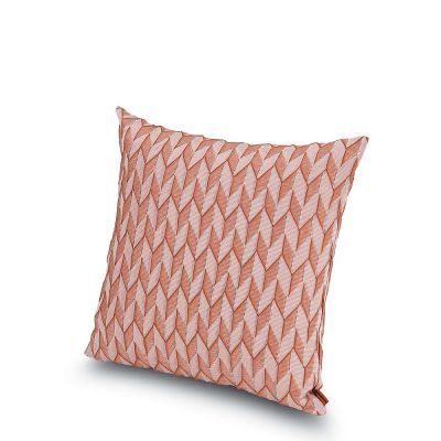 SESTRIERE #641 CUSHION 40X40 - MISSONI HOME
