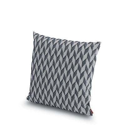 SESTRIERE #601 CUSHION 40X40 - MISSONI HOME