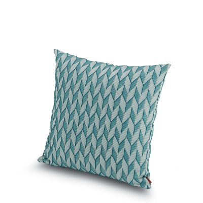 SESTRIERE #741 CUSHION 40X40 - MISSONI HOME