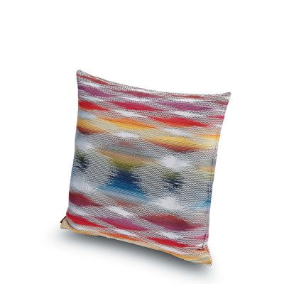 STOCCARDA #160 40X40 CUSHION - MISSONI HOME