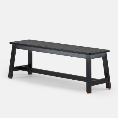 448 TWO-SEATER BENCH - STUDIOILSE