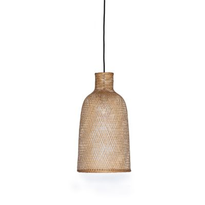 BAMBOO M2 LAMPSHADE - AY ILLUMINATE