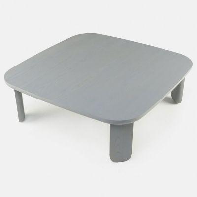 KIM NESTING TABLE LARGE - NICHETTO