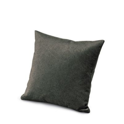 MAHE #31 CUSHION - MISSONI HOME