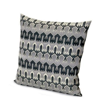 ORMOND #601 CUSHION 60X60 - MISSONI HOME
