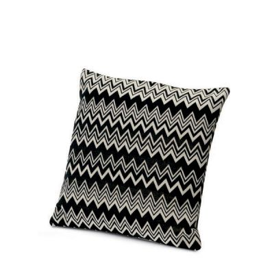 ORVAULT #601 CUSHION 40X40 - MISSONI HOME