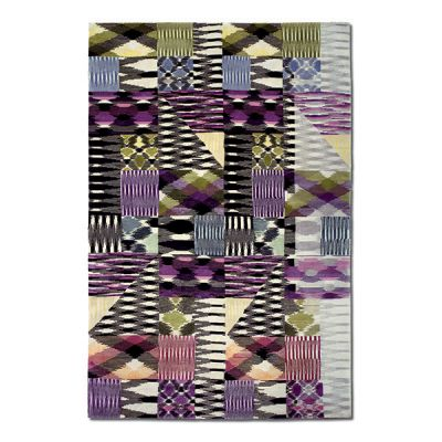 PRITZWALK 100- Missoni Home