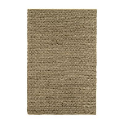 PEREIRA FLOOR RUG - MISSONI HOME