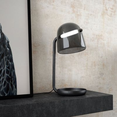 MONA TABLE LAMP - BROKIS