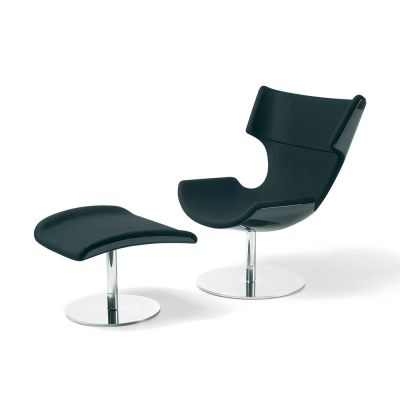 BOSON CHAIR - ARTIFORT