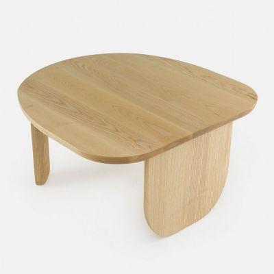 KIM NESTING TABLE - NICHETTO