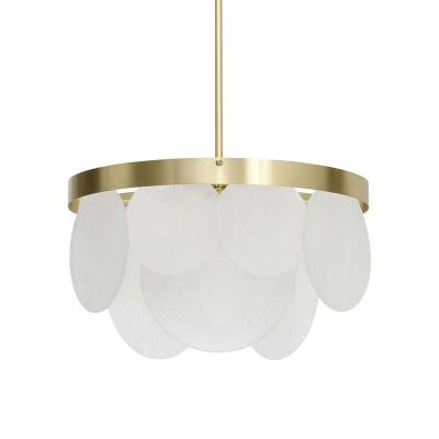 SASHA PENDANT LIGHT - CTO