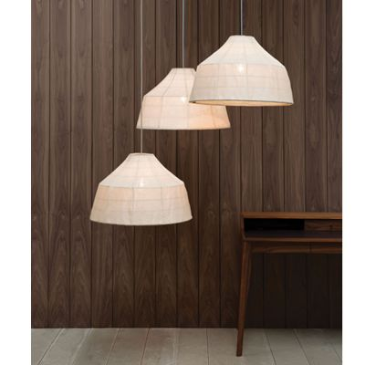 SOREN PENDANT LIGHT - PINCH
