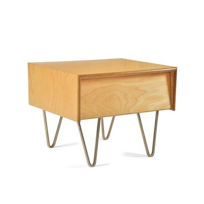 CS BEDSIDE MINI - MODERNICA