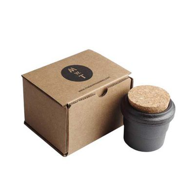 MWT SPICE GRINDER BOX