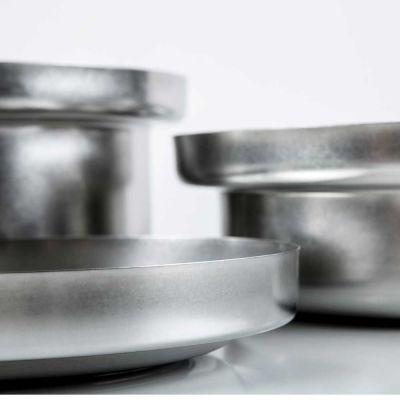 STONEWORK PAN/DISH 20 CM