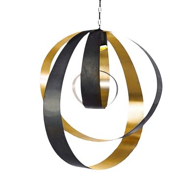 LUNAR PENDANT LIGHT - CTO