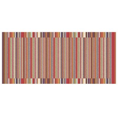 JAZZ #149 BATH MAT 70X160 - MISSONI HOME