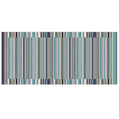 JAZZ #170 BATH MAT - MISSONI HOME