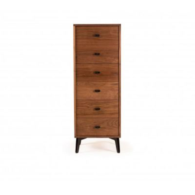 MCQUEEN TALL CHEST - MATTHEW HILTON