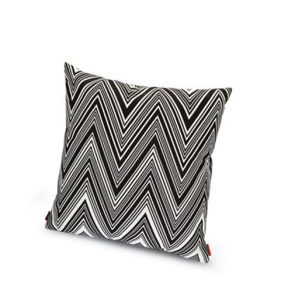 KEW OUTDOOR #601 CUSHION 40x40 - MISSONI HOME