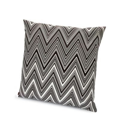 KEW OUTDOOR #601 Cushion 60x60