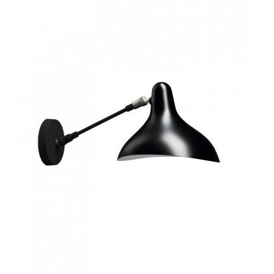 MANTIS SCONCE WALL LAMP - DCW EDITIONS