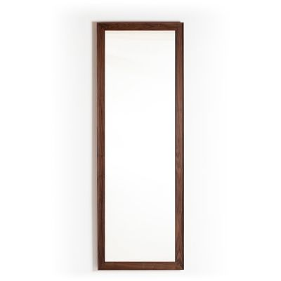 CONISTON LARGE RECTANGULAR MIRROR - MATTHE HILTON