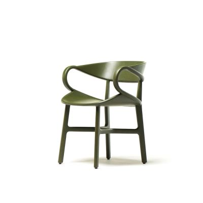 VIVIEN DINING CHAIR - NICHETTO