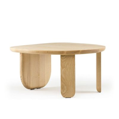 KIM NESTING TABLE - NICHETTO