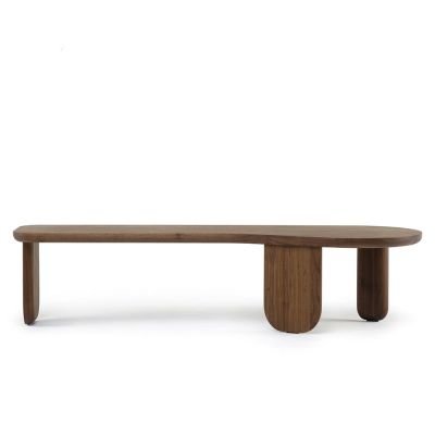 KIM NESTING TABLE/BENCH LONG - NICHETTO