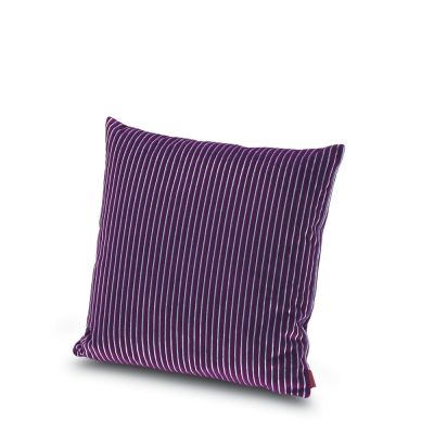RAFAH 49 CUSHION - MISSONI HOME