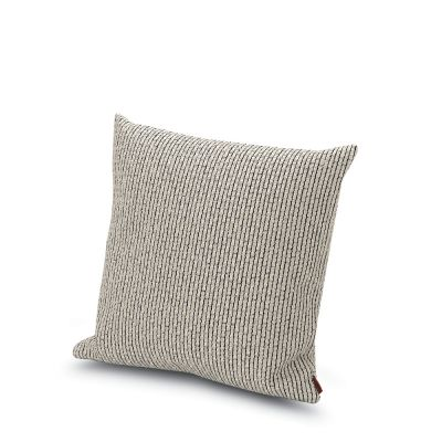 RESERVA #601 CUSHION 40X40 - MISSONI HOME