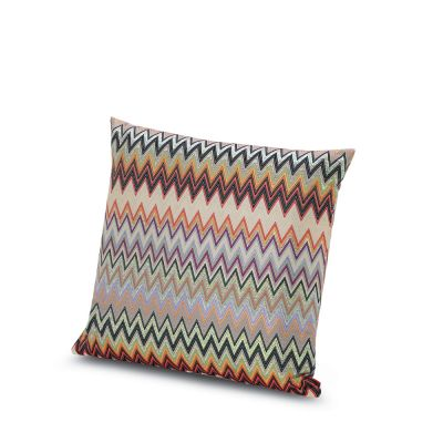 MASULEH #156 CUSHION - MISSONI HOME