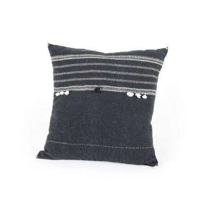 INJ 31 40 X40 CUSHION