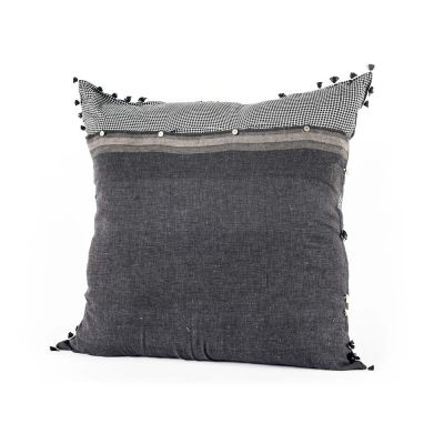 INJ 36 80 X80 CUSHION