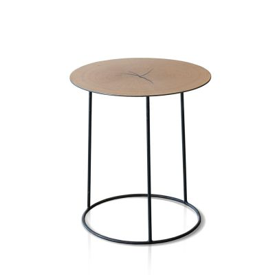 NIMBUS II 50 SIDE TABLE