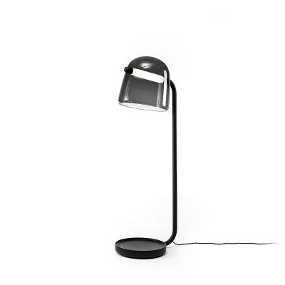 MONA FLOOR LAMP - BROKIS